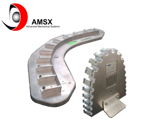 AMSX AERONAUTICAL TOOLS